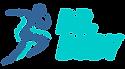 Dr Body_Logo RGB_1000x1000px_Website-01.