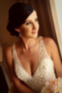 portrait-photography-of-bride-1777848 (1