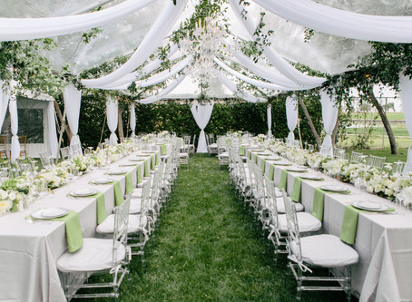 Will Covid19 Affect My 2021 Wedding?
