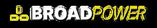 BroadPower-3d-Logo-1000.png
