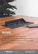 Wave JPEG.jpg