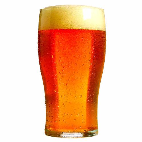 Kit Receita Pale Ale -