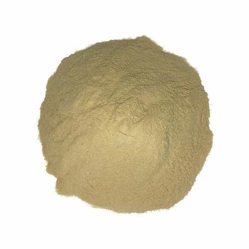 Extrato de Malte em pó 1 kg - (DME) 100%