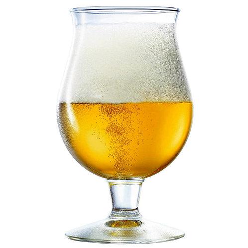 Kit Receita Golden Strong Ale - 20L
