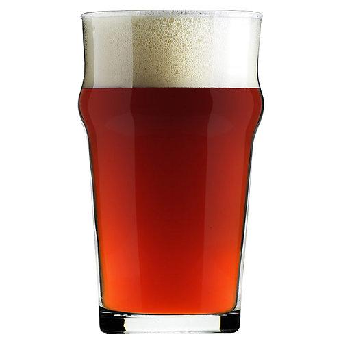 Kit Receita Red Ale - 20L