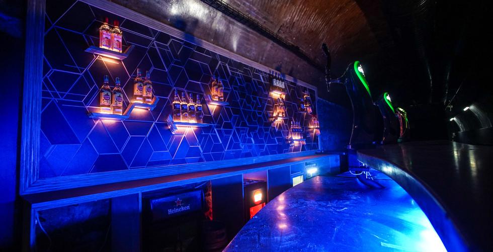 Gare Club