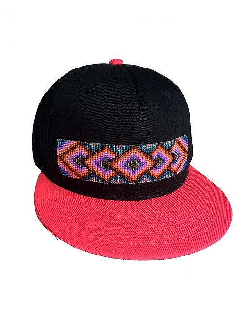 Embera Cap III