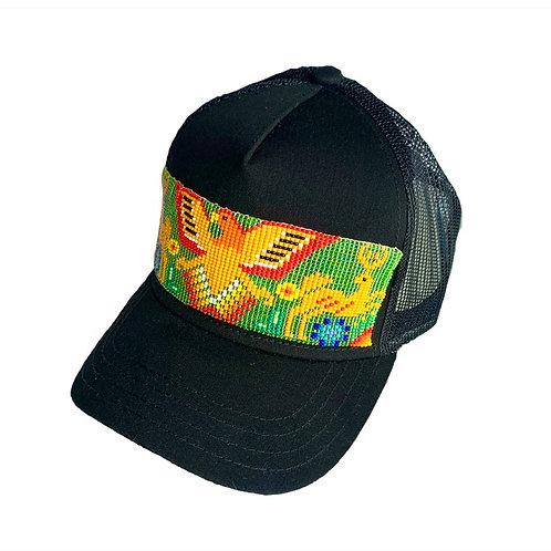 Embera Cap V