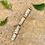 Thumbnail: Embera Choker/Bracelets
