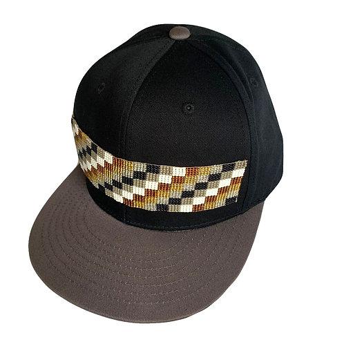 Embera Cap I