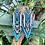 Thumbnail: Embera Aguas Calientes Earring