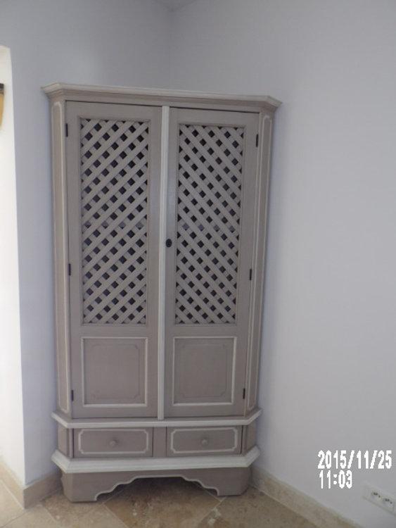 meuble provençal