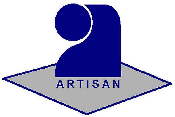 Artisan et Artisan d'Art