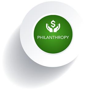 PhilatrophyImage.png