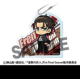 shingeki_acr_thumbnail.jpg