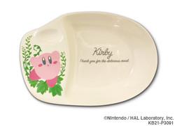kb_plate_web01