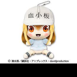hataraku_nui_thumbnail.jpg