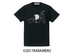 PICshirts3