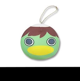 thumb_mascot.png