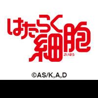 TITLE_hataraku.jpg