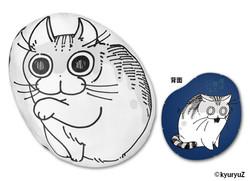 yoruneko_cushion_web01