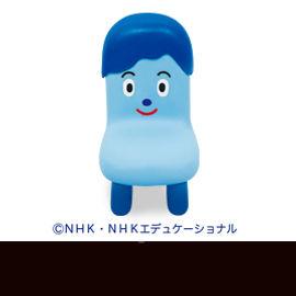 mini_pic.jpg