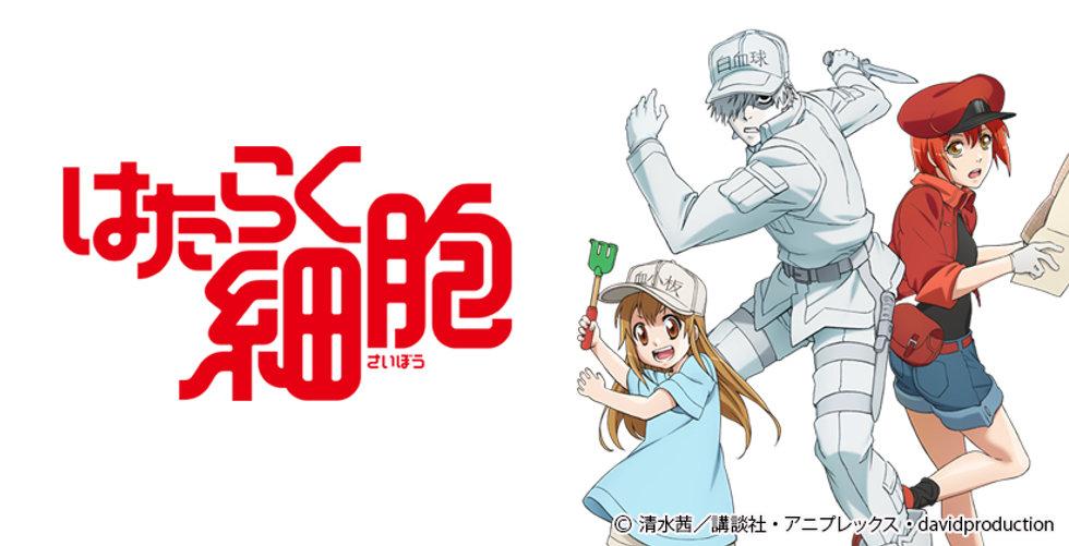 title_main_hataraku.jpg