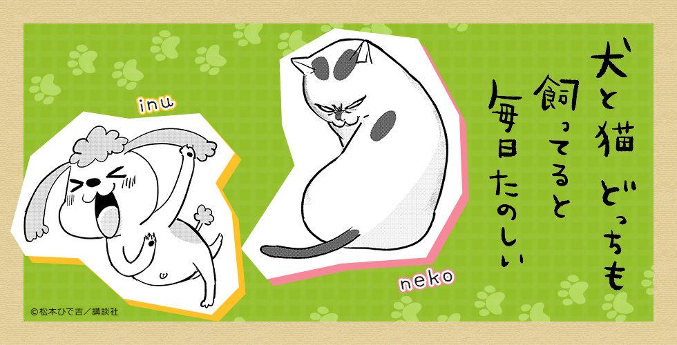 inuneko_categorybnr.jpg