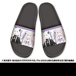 re_sandals2_thumbnail.jpg