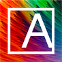 artivive_googleplay.png
