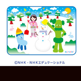 mini_pic2.jpg