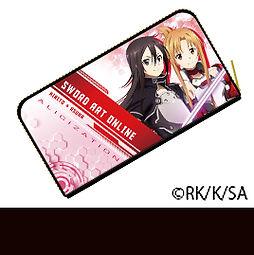 mini_wallet.jpg