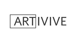 Artivive_logo.png