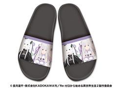re_sandals2_web01