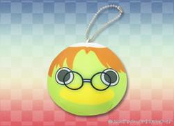 hp_mascot03