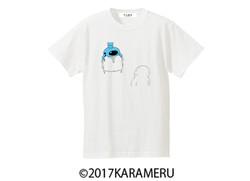 PICshirts2