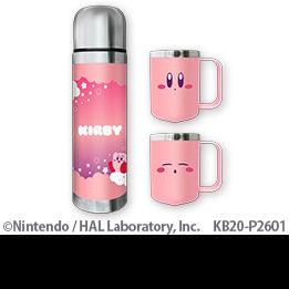 kb_mugset_thumbnail(HP用画像)201207.jpg