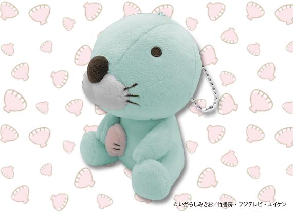 hp_mascot01