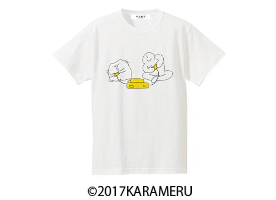 PICshirts1
