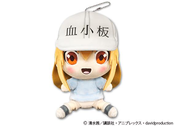hataraku_nui_web01
