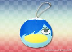 hp_mascot02