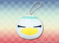 hp_mascot04
