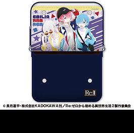 re_bag2_thumbnail.jpg