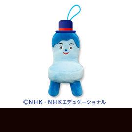 mini_picmas3.jpg