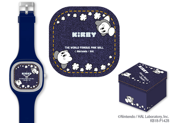 kb_watch_web01