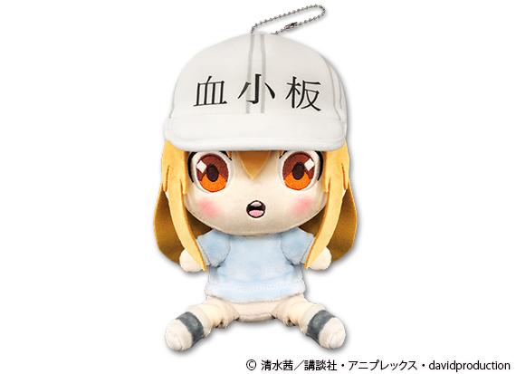 hataraku_nui_web02