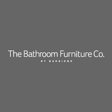 The Bathroom Furniture Co by Burbridge in Guildford, Surrey