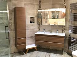 Surrey Bathroom Studio Showroom Dansani