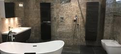Surrey Bathroom Studio Showroom 7