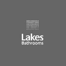Lakes Bathrooms in Guildford, Surrey